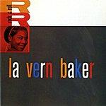 LaVern Baker LaVern Baker