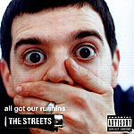 The Streets All Got Our Runnins (519495-6)