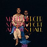 Mabel Mercer At Town Hall [Live]