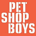 Pet Shop Boys Home And Dry (6-Track Maxi-Single)
