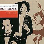 Richard Stoltzman Bolcom: Clarinet Concerto
