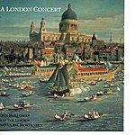 Jaap Ter Linden A London Concert