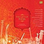 Pt. Brij Bhushan Kabra Gift Of India