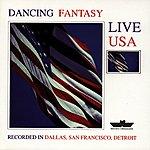 Dancing Fantasy Live USA