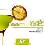 DJ Skip Minimal Drink EP