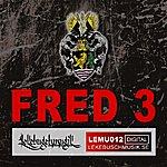 Fred Fred 3