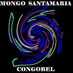 Mongo Santamaria Congobel
