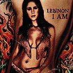 Lennon I Am