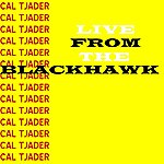 Cal Tjader Live From The Blackhawk