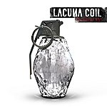 Lacuna Coil Shallow Life