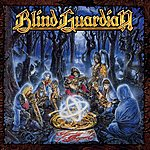 Blind Guardian Somewhere Far Beyond (Remastered)