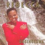 Rebecca Angingedwa