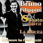 Bruno Filippini Sabato Sera