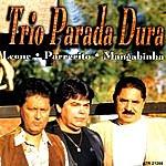 Trio Parada Dura Trio Parada Dura