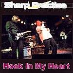 Sharp Practise Hook In My Heart