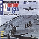 Robert Russell Bennett More Victory At Sea (1992 Remastered)