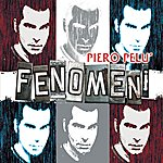 Piero Pelù Fenomeni Deluxe Edition