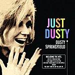 Dusty Springfield Just Dusty
