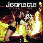 Jeanette Break On Through