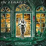In Flames Whoracle - Reloaded