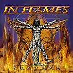 In Flames Clayman - Reloaded