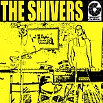The Shivers In The Morning