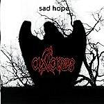 Antares Sad Hope