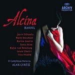 Joyce Di Donato Handel: Alcina