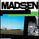 Madsen Madsen