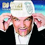 DJ Ötzi Sternstunden