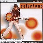 Adriano Celentano Il Rock Di Adriano Celentano