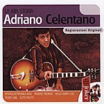 Adriano Celentano La Mia Storia