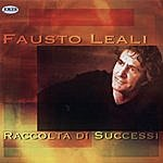 Fausto Leali Raccolta Di Successi