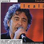 Fausto Leali I Successi Di Fausto Leali
