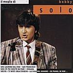 Bobby Solo IL Meglio Di Bobby Solo