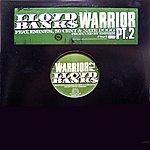 Lloyd Banks Warrior
