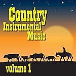 Instrumental Country Instrumental Music Volume One