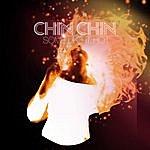 Chin Chin Some Like It Hot (Single)