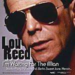 Lou Reed Live!