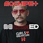 Mochipet ReCored