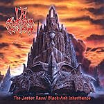 In Flames Jester Race / Black Ash Inheritance - Reloaded