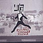 Johnny The Johnny Show