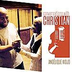 Christian McBride Afirika (Single)