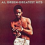 Al Green Greatest Hits