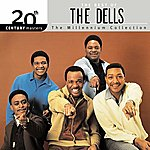 The Dells 20th Century Masters: The Millennium Collection: Best Of The Dells