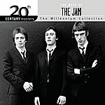The Jam 20th Century Masters: The Best Of The Jam (Edited)
