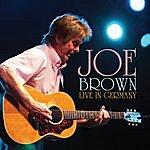 Joe Brown Live In Germany