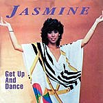 Jasmine Get Up And Dance