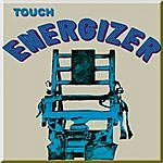 The Touch Energizer