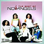 No Angels The Best Of No Angels